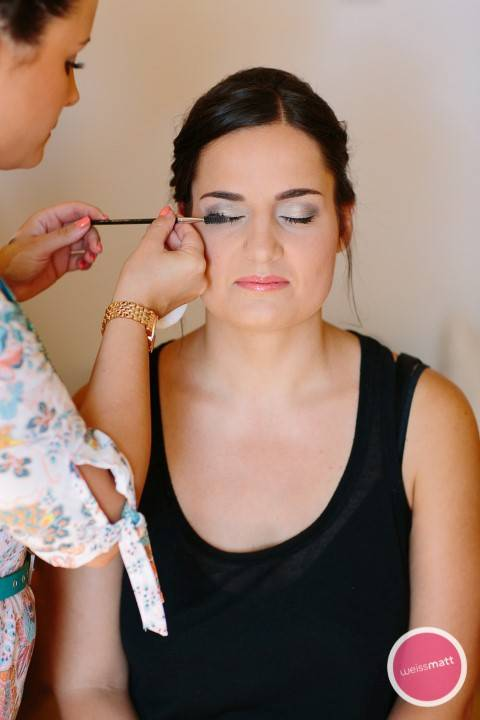 Nadine+Andi-176_2015-08-29 (Small)